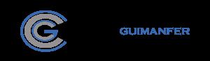 Guimanfer - Soluciones y Crédito